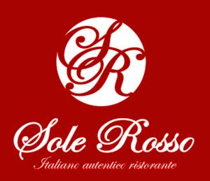 создание логотипа для ресторана